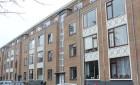 Appartement Mendelssohnplein-Vlaardingen-Vettenoordse polder Oost