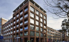 Appartement Professor Kamerlingh Onneslaan 306 -Schiedam-Stationsbuurt