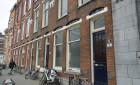Kamer 's-Gravendijkwal-Rotterdam-Middelland