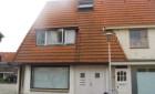 Apartment Pastoor van Arslaan-Eindhoven-Barrier