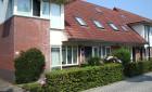 Casa Verschoorstraat-Deventer-Op den Haar