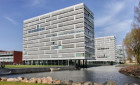 Apartamento piso Jan van Zutphenstraat-Amsterdam-Osdorp-Midden