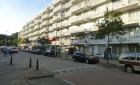 Casa Herman Bavinckstraat 124 -Rotterdam-De Esch