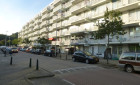 Huurwoning Herman Bavinckstraat 124 -Rotterdam-De Esch