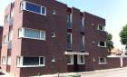 Room Nachtegaalstraat-Tilburg-Groenewoud