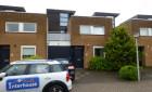 Huurwoning Franckstraat-Capelle aan den IJssel-Puccini-buurt