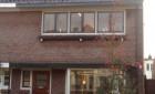 Appartamento de Ruyterweg-Leeuwarden-Indische buurt