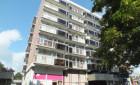 Apartment Hoofdstraat 26 a-Hoogezand-Westerpark