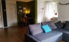Appartement Lindenlaan-Huizen-De Zuid