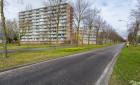 Appartement Antwerpenstraat 220 -Breda-Biesdonk
