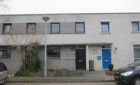 Family house Melissabeemd 5 -Maastricht-Heugem