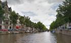 Apartment Herengracht-Amsterdam-Grachtengordel-West