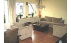Apartamento piso Brinklaan 65 A-Bussum-Brink