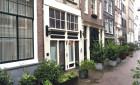 Apartment Bergstraat-Amsterdam-Grachtengordel-West