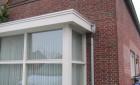 Apartment Daliastraat-Schijndel-Boschweg Noordoost