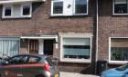 Appartement Balderikstraat 119 -Utrecht-Elinkwijk en omgeving