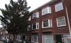 Appartement Jan ten Brinkstraat-Den Haag-Laakkwartier-Oost