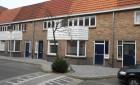 Room Goudenregenstraat-Eindhoven-Gerardusplein