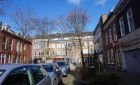 Appartement Slotboomstraat-Rotterdam-Oud-Charlois