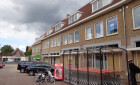 Room Beethovenlaan-Arnhem-Alteveer-Cranevelt