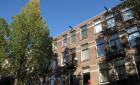 Appartement Moreelsestraat 13 3-Amsterdam-Museumkwartier