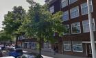 Appartement Willem de Zwijgerlaan 175 H-Amsterdam-Landlust