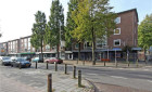 Apartment Akebiaweg-Eindhoven-Nieuwe Erven