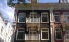 Appartement Tweede Marnixplantsoen-Amsterdam-Jordaan
