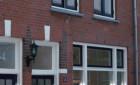 Huurwoning Daendelsstraat-Utrecht-Lombok-West