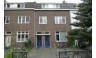 Stanza Bilserbaan-Maastricht-Brusselsepoort