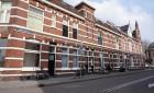 Etagenwohnung Lekkerbeetjesstraat-Den Bosch-Het Zand