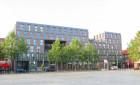 Appartement Monseigneur Nolensplein-Venlo-Q4