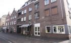 Appartement Heilige Geeststraat-Venlo-Winkelcentrum