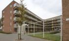 Appartement Cederhout 147 -Barendrecht-Vrijenburg