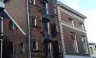 Apartment Zuiderkerkstraat-Groningen-Binnenstad-Noord