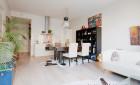 Appartement Ceintuurbaan-Amsterdam-Nieuwe Pijp