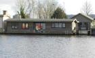 Woonboot Hoorn-Alphen aan den Rijn-Rijnhaven