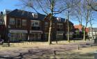 Appartement De Passage 6 -Houten-Oude Dorp