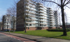Appartement Verdiweg 397 -Amersfoort-Verdiweg