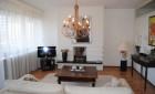 Apartment Veldmaarschalk Montgomerylaan 217 -Eindhoven-Gildebuurt