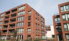 Appartement Nico Andriessenstraat 21 -Haarlem-Parkwijk