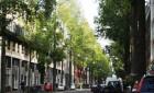 Appartement Blankenstraat-Amsterdam-Oostelijke Eilanden/Kadijken