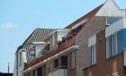 Apartment Lindeboom-Gorinchem-Benedenstad