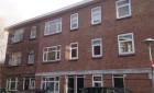 Appartement Gruttostraat-Utrecht-Watervogelbuurt