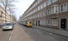 Appartement Van Spilbergenstraat-Amsterdam-Hoofdweg en omgeving