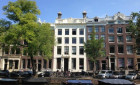 Apartment Keizersgracht-Amsterdam-Grachtengordel-West