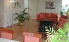Appartement Rijswijkse Landingslaan-Den Haag-Waterbuurt
