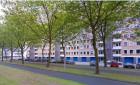 Appartement Van Nijenrodeweg-Amsterdam-Buitenveldert-West