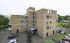 Appartement Henegouwen 35 -Zwijndrecht-Europesebuurt