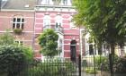 Chambre Sint Lambertuslaan-Maastricht-Villapark